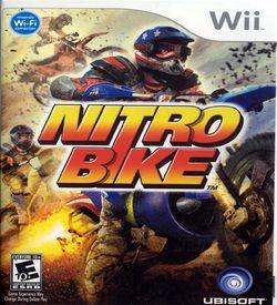 Nitro Bike ROM