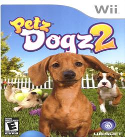 Petz- Dogz 2 ROM