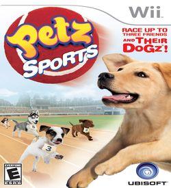 Petz Sports ROM