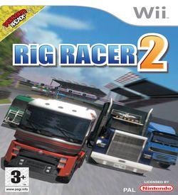 Rig Racer 2 ROM