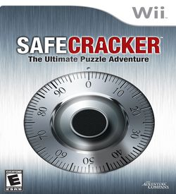Safecracker ROM