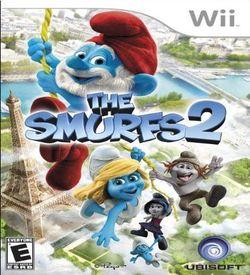 The Smurfs 2 ROM