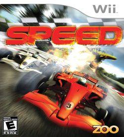 Speed ROM