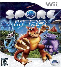 Spore Hero ROM