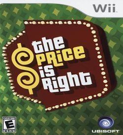 The Price Is Right ROM