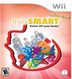 ThinkSMART Family ROM