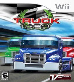 Truck Racer ROM