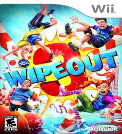 Wipeout 3 ROM