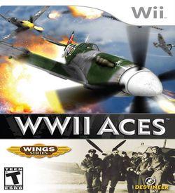 WWII Aces ROM