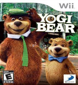 Yogi Bear ROM