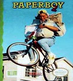Paperboy 2 ROM