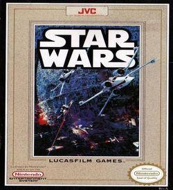 Super Star Wars (Argus Hack) ROM