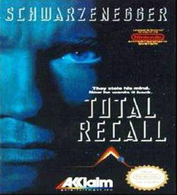 Total Recall ROM