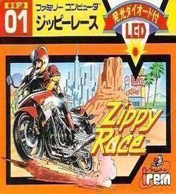 Zippy Race ROM