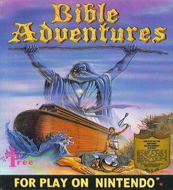 ZZZ_UNK_bible Adventures ROM