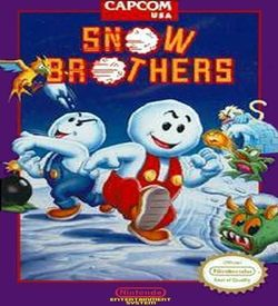Snow Demo (PD) ROM