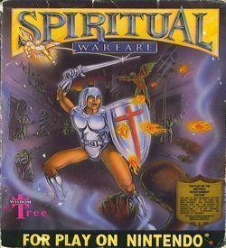 Spiritual Warfare (Ver 6.1) ROM