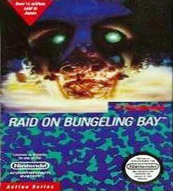 Raid On Bungeling Bay ROM
