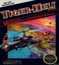 Tiger-Heli ROM