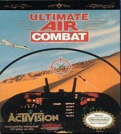 Ultimate Air Combat ROM