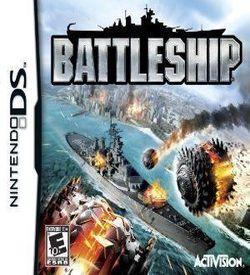 ZZZ_UNK_Battleship (Bad PRG) (Bad CHR 974ff5a3) ROM