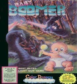 Baby Boomer ROM