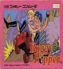 Buggy Popper ROM