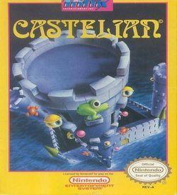 Castelian ROM