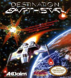 Destination Earthstar ROM