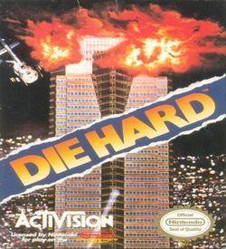 Die Hard ROM