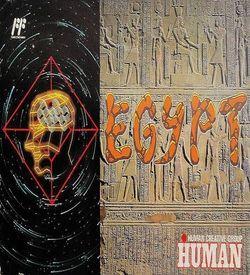 Egypt [T-Eng0.90] ROM