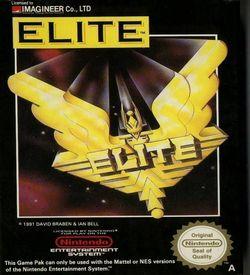 Elite (PD) ROM