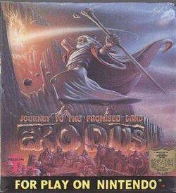 Exodus (V4.0) ROM
