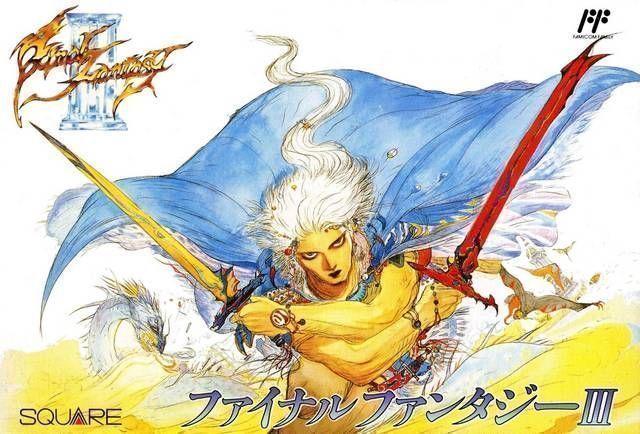 Final Fantasy 3 [T-Eng][a11]