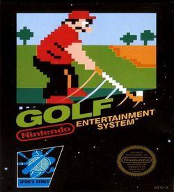 Golf (VS) ROM