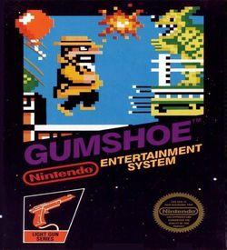 Gumshoe ROM