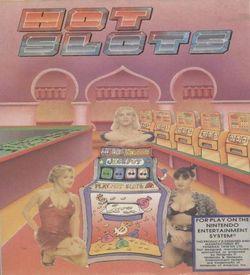 Hot Slot ROM