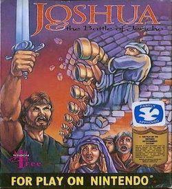Joshua (Ver 6.0) ROM
