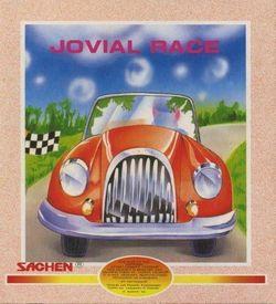 Jovial Race (Sachen) ROM