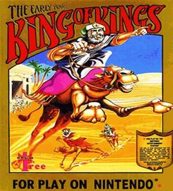 King Of Kings, The (V1.3) ROM
