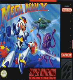 Mega Man 6 [T-Swed_Partial] ROM