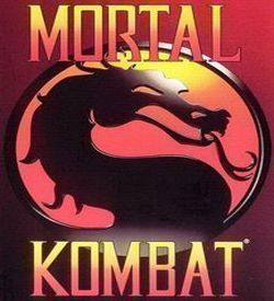 ZZZ_UNK_Mortal Kombat Bros (SMB1 Hack) (UNL) (40976) ROM