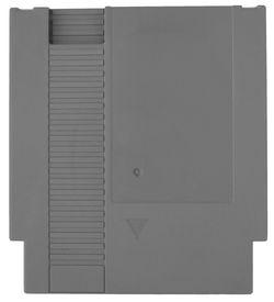 U-Force Test Cartridge ROM