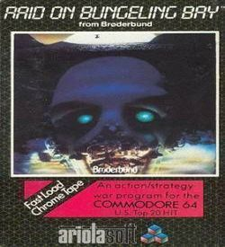 ZZZ_UNK_Raid On Bungeling Bay (Alt) (24592) ROM
