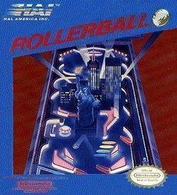 Rollerball ROM
