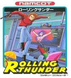 ZZZ_UNK_Rolling Thunder (Bad CHR F221c89b) (286736) ROM