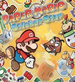 Mario's Stoneage Adventure (SMB1 Hack) [a2] ROM