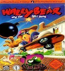 Wally Bear And The No Gang ROM
