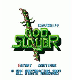 ZZZ_UNK_FC6019M_godslayer ROM