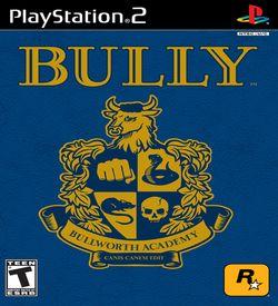 Bully ROM